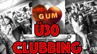 Ü-30 Clubbing